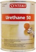Synteko Urethane (Solvent-based Flooring Finish)