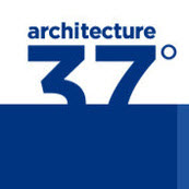 Architecture 37 Limited Logo